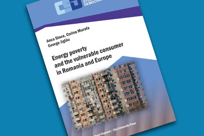 carti-Energy-poverty-and-the-vulnerable-consumer-in-Romania-and-Europe.jpg